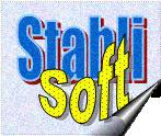 www.stahlisoft.de